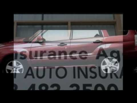 car insurance newark-2016 | car insurance linden nj