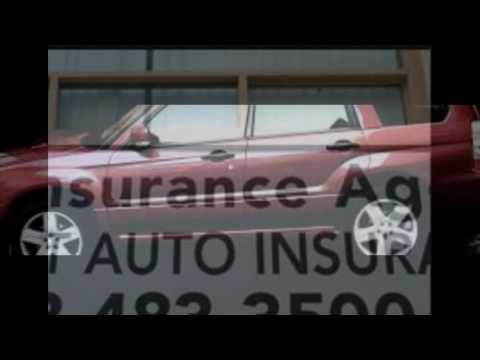 car insurance newark-2016 | car insurance linden nj