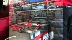 MOBILE USED TIRES ORLANDO 407-947-0677