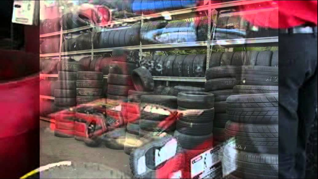 Used Tires Orlando >> Mobile Used Tires Orlando 407 947 0677