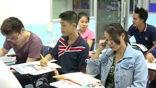 suraphet 4844 Tourism English Teaching Teacher Eddy, USA. Eddy 10 June 2018
