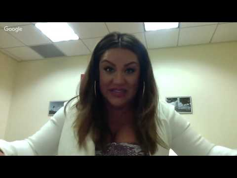 Katy Mixon 'American Housewife': 'Both seasons I've been filming pregnant which is crazy!'