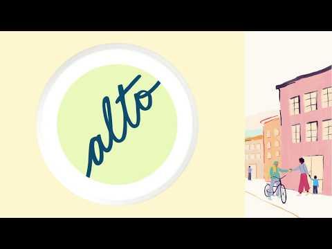 alto-rebrand-sizzle-video