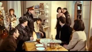 Суженый ряженый  — Новогоднее кино | HD 2014