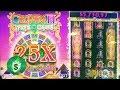 ++NEW  Cleopatra III slot machine