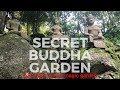 Secret Buddha Garden part 2 ~ koh samui tanim magic garden