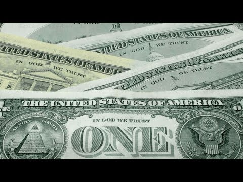 Who Owns The $19 Trillion In US Debt?