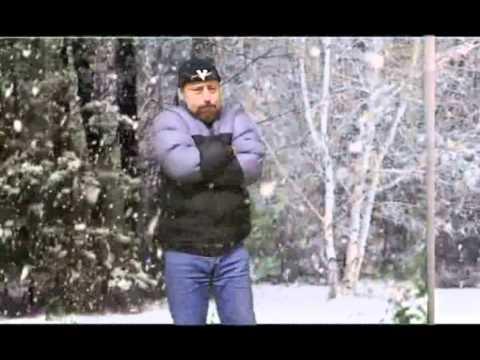SNOW IN RABAT TODAY