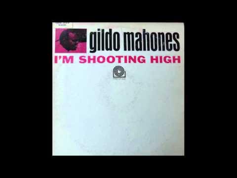 Gildo Mahones Stormy Monday Blues