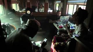 Wiz Khalifa x Loodyboy412 - Smokin On Freestyle