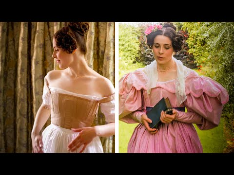 18th CENTURY FRANCE from YouTube · Duration:  2 minutes 33 seconds