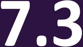 КОНТРОЛЬНАЯ  АНГЛИЙСКИЙ ЯЗЫК УРОК 7 3  УРОВЕНЬ 0  АНГЛИЙСКИЙ С НУЛЯ  АНГЛИЙСКИЙ ДЛЯ НАЧИНАЮЩИХ
