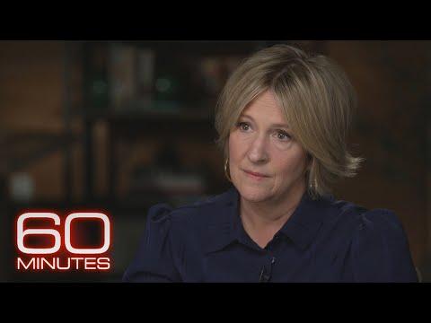 Brené Brown: Focus