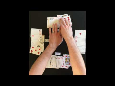 How To Play Hearts (Card Game)