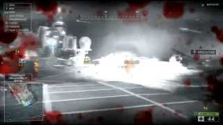 Видео игровой блог   Стоит ли покупать PS4(, 2015-07-24T07:20:01.000Z)