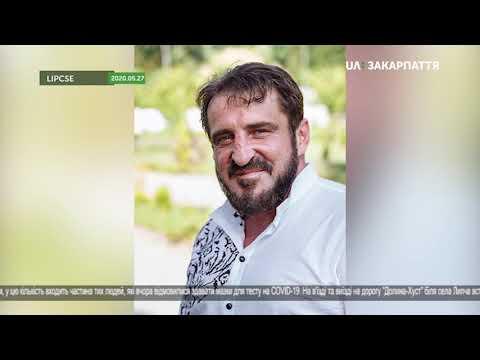 Новини угорською 2020 05 28
