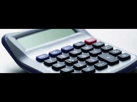Mortgage Auto Loan Calculator