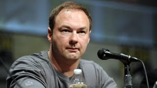 Thomas Tull Discusses WARCRAFT'S 2016 Release Date - AMC Movie News