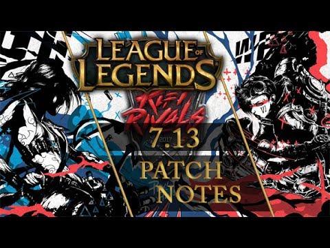 [ÉLŐ]🎥 League of legends - Játék a nézőkkel 29#   300 like holnap 12 órás adás!