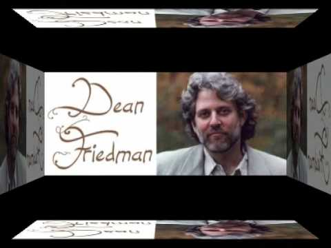 Dean Friedman Lydia Youtube