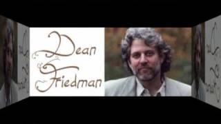 dean friedman - lydia