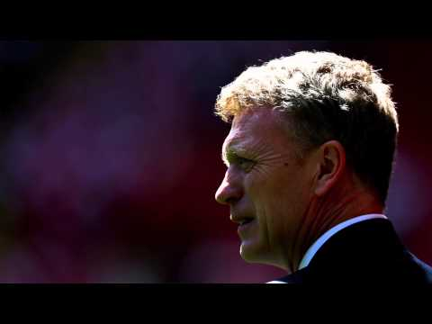 Liverpool vs Everton 5th May 2013