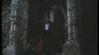 Energizer Bunny® - Dracula - 1993 Commercial