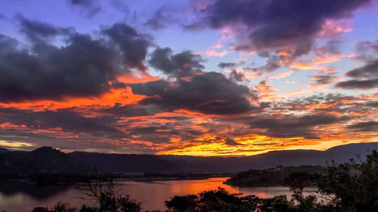guatemala beautiful landscape 2015