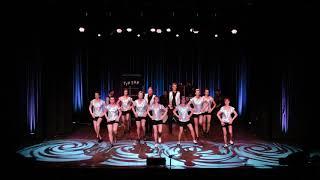 Gala Jubileuszowa 5-lecia Tip Tap - High on you!
