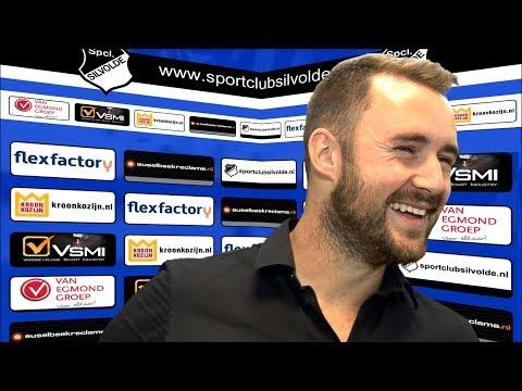 Interview Evert Römer
