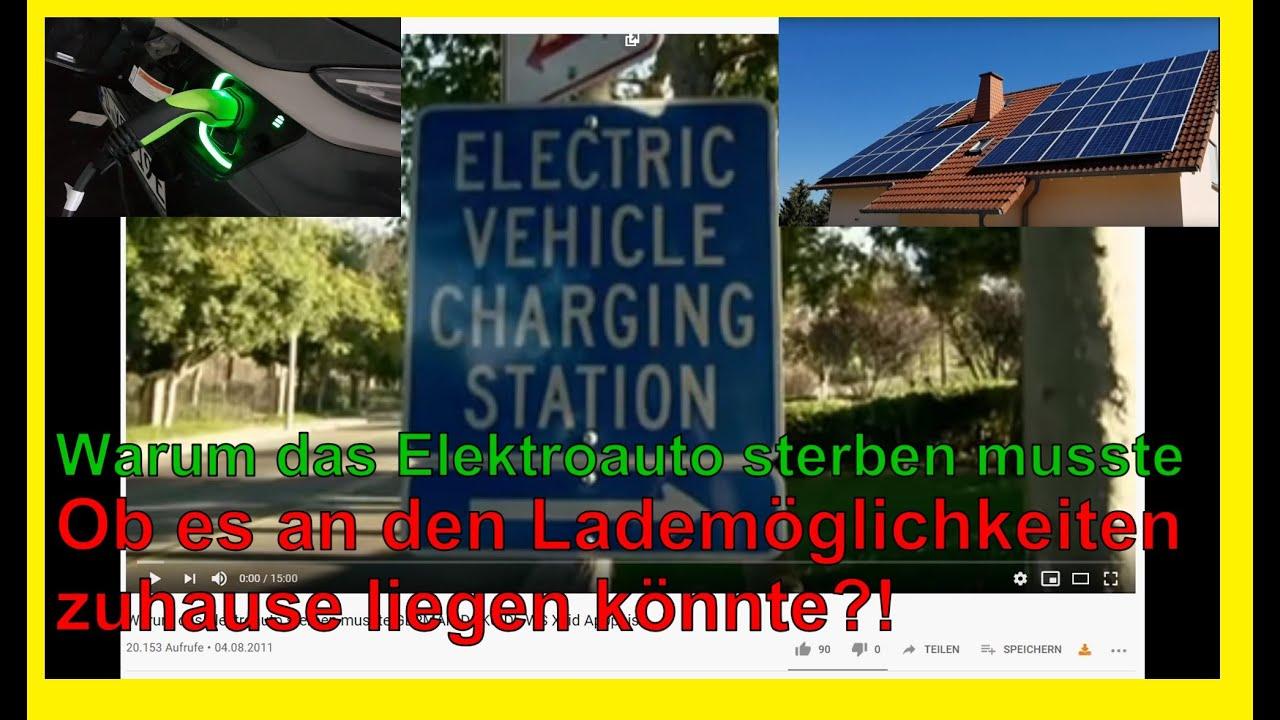 Warum Elektroautos Sterben Mussten Kann Es Am Tanken Liegen Mario Barth Und Dieter Nuhr Youtube