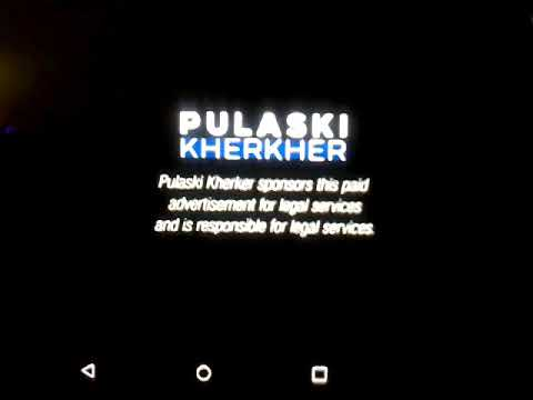 Pulaski Law Firm >> Pulaski Law Firm Tv Commercial Zantac Cancer Lawsuit Ispot