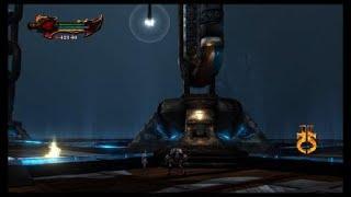 God of War® III Remastered Walkthrough Session 19
