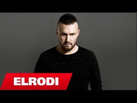 Altin Sulku - Potpuri popullore (Official Song)