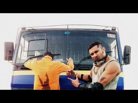 Yo Yo Honey Singh | Jazzy B | Coming Soon