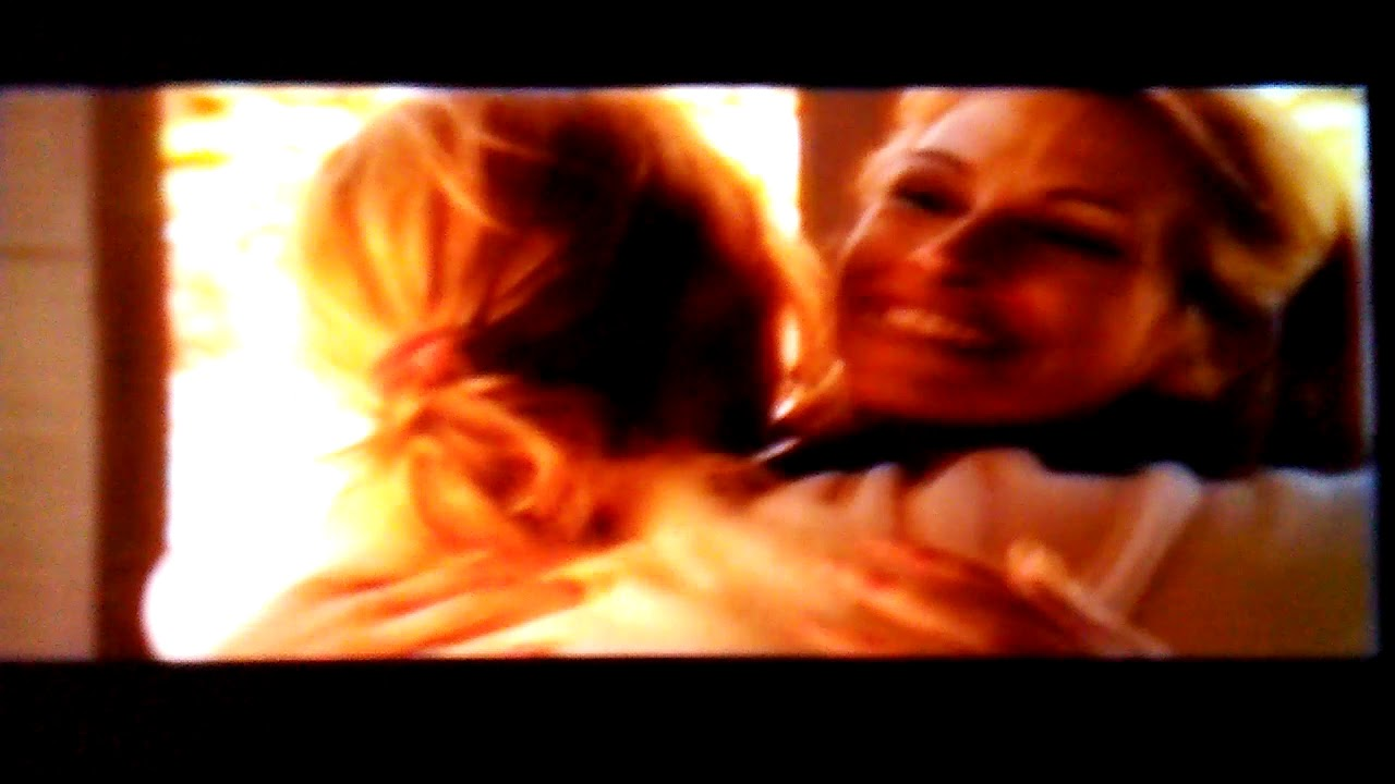 Download Opening To Erin Brockovich 2000 DVD