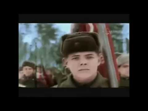song-of-the-soviet-infantry