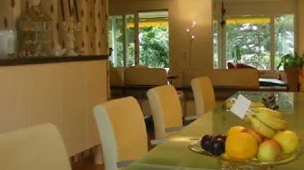 Ritz Real Estate / Sale Home / CH-4144 Arlesheim zum Rauacker 17