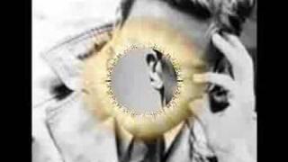 Una Storia Sbagliata - Fabrizio De Andre