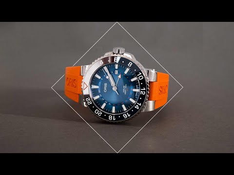 Luxury Watches Under $5,000 | Omega Seamaster & Longines Heritage Classic Sector Review from YouTube · Duration:  9 minutes 57 seconds