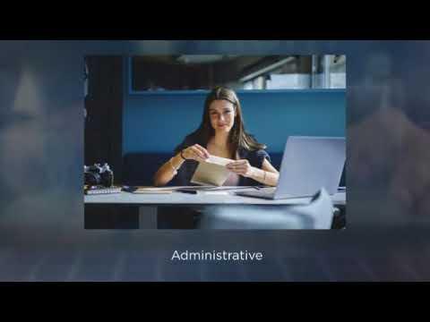 Staffing Agency in Mesa, AZ | (480) 820-3700
