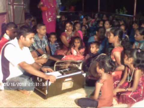 Chatti Pooja