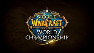 Skill Capped vs. Tempo Storm - Semi Finals - Arena World Championship