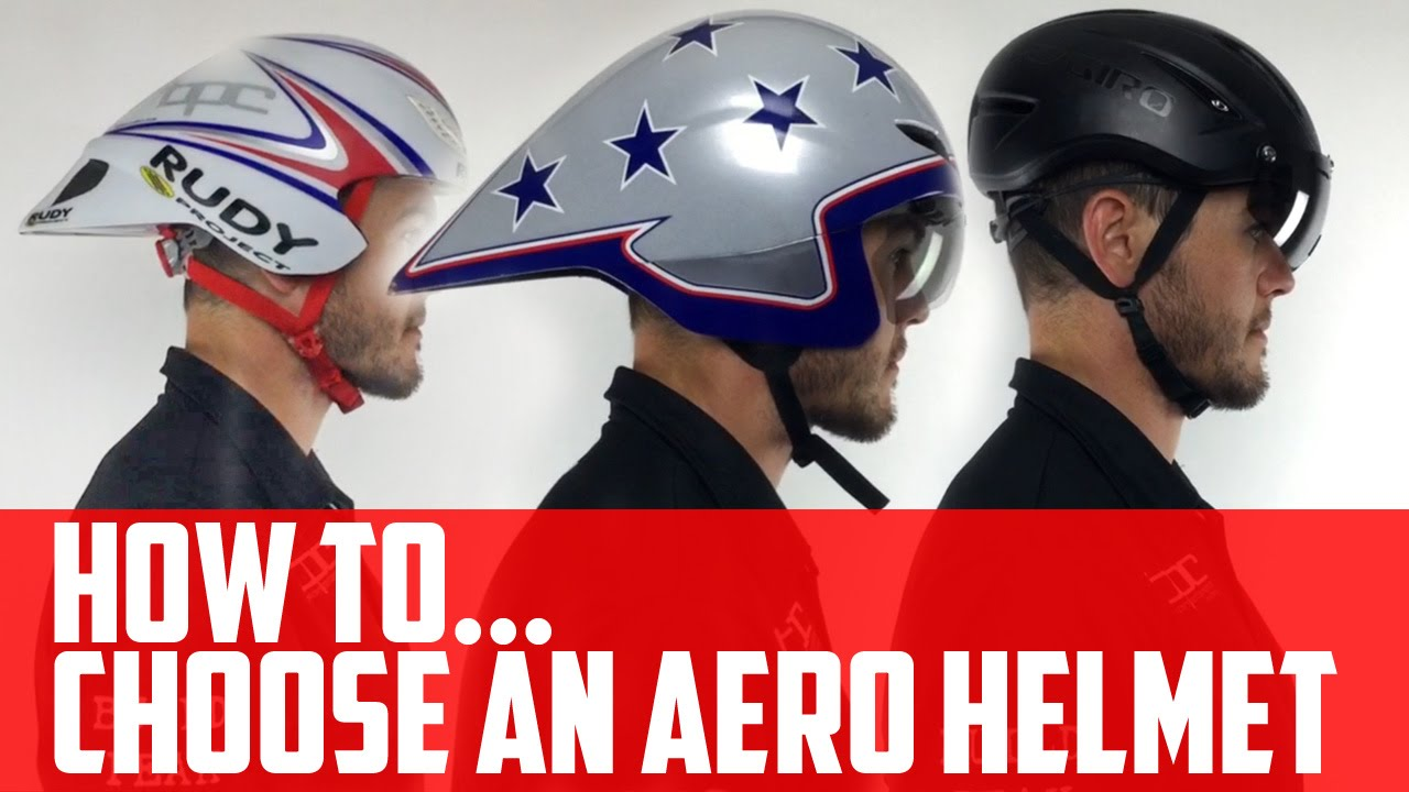 available delicate colors cozy fresh Aero Helmet Advantage - The Best Helmet for the Ocassion - YouTube