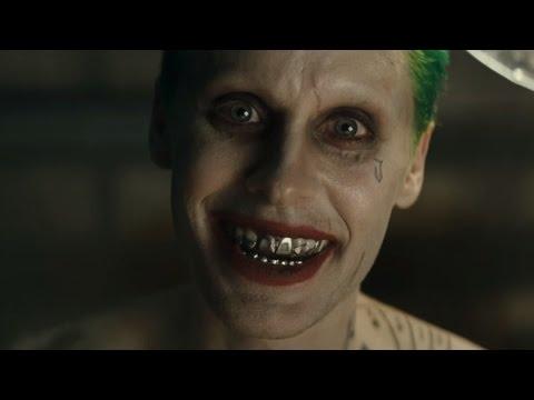 Download Joker tortures Harleen Quinzel (Harley Quinn) HD