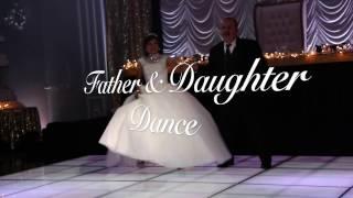 Video Best XV Surprise Dance Ever!! download MP3, 3GP, MP4, WEBM, AVI, FLV Agustus 2018