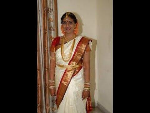 Reddy Matrimony 8125126333: Jonnalagadda Jyothi