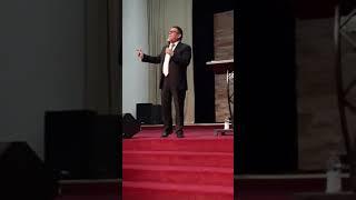 11 de Octubre   Pastores Corea 2
