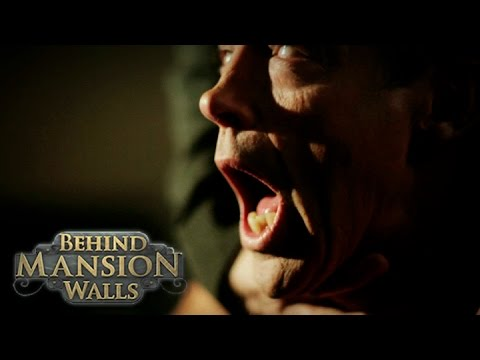 Behind Mansion Walls | Covet and Kill | S3E12