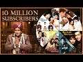 Most Popular Dialogues of Rajshri Movies - Celebrating 10 Million Subscribers